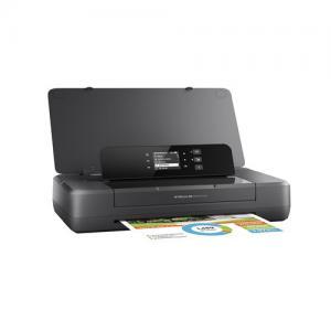 hp 126nw printer price